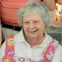 Jean  Dolores  Hathaway