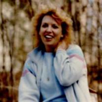 Linda S. Windland
