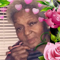 Ms. Bessie Lee Ramsey