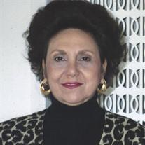 Alice Kallas