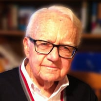 F. Karl Neumann