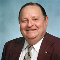 Robert Lee Norman