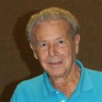 Ralph L. Devney