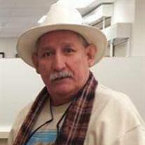 Nieves G Rangel