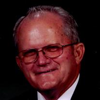 Russell Schirmer