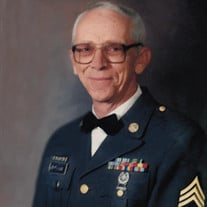 Richard C. Minnick