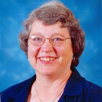 Dawn  G. Elliott