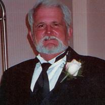 David E.  Robertson