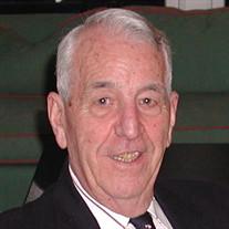 Bruno S. Lorenzet