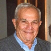 MORRIS MERKER