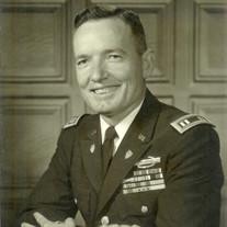 Jack Stovall