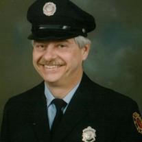 Stephen J. Kavulich