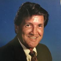 Norris Lee Fox