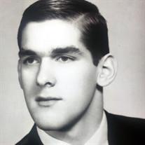 Robert W. Jeremias