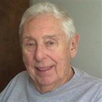 Howard Van Schoor