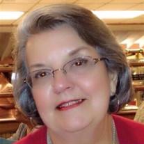 Sheila D. Myrick