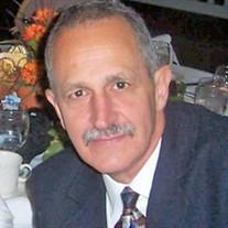Russell Macedo