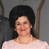 Laura M. Shinn