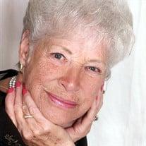 Maurine S. Hartner