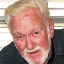 Gary Lyle Harper