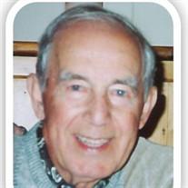 Anthony  J. Bennie