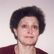 Sylvia Cappa