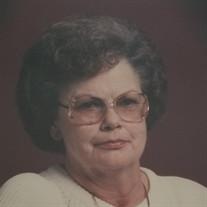 Rhea Howard