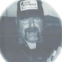 Jack Couchman