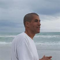Carlos Casado