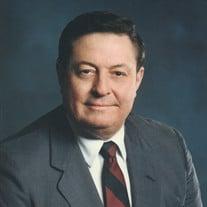 Harmon Francis Roy