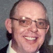 Richard C. Yorke