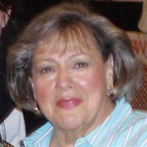 Marianne Morton