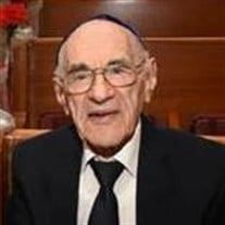 Jerome  M. Adler