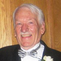 Richard T. Cremer