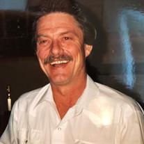 Marvin Edward Carnahan