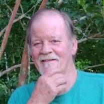 Mr. Jerry Mac Downey