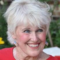 Patricia D. McColm