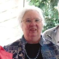 Darlene P. Ball