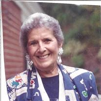 Alice M. Spada