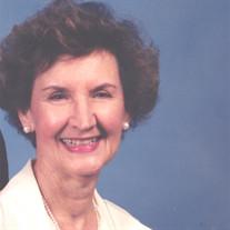 Nanette Daniel Whitmire