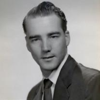 Rodney Eugene Butler