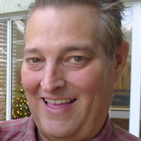 John David Kuhn