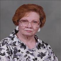 Beverly Hackl Owen