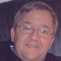 Gary Addison