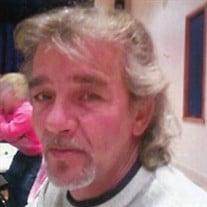 Robert Allen Martinson
