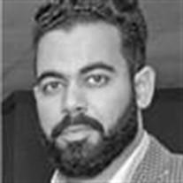 Jasmeet (Vicky) Singh Mann