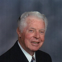 James F. Murray