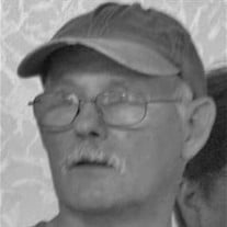 Warren Thomas Hite Sr.