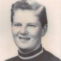 Nancy W. Bilodeau