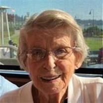 Lois Jean Gray